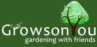 The Garden Community for Garden Lovers